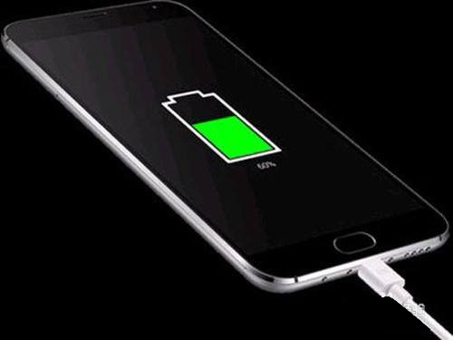 手机快充对手机电池寿命有影响吗?